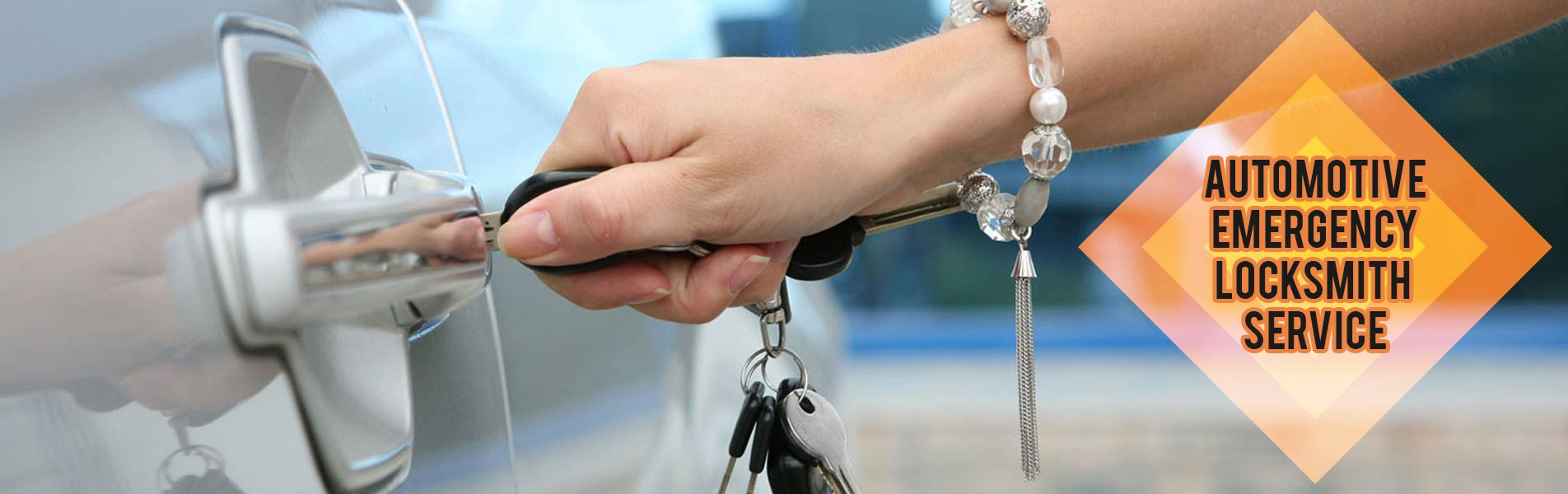 Essington Locksmith Service, Essington, PA 484-363-2042