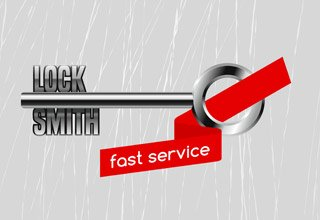 Essington Locksmith Service Essington, PA 484-363-2042
